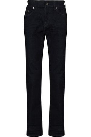 True Religion Men Skinny - Five-pocket skinny jeans