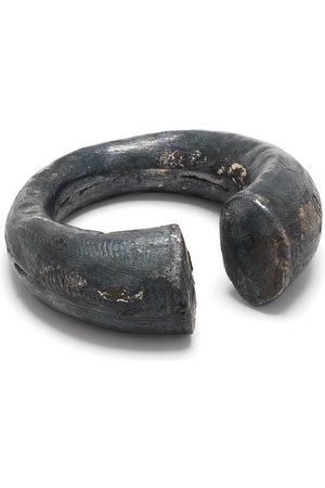 PARTS OF FOUR Druid ring