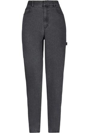 tibi Women Pants - Denim pants
