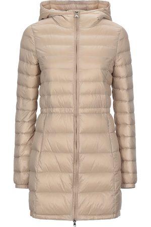 Patrizia Pepe Women Jackets - Down jackets