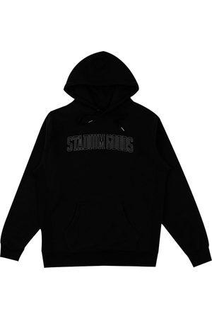 Stadium Goods Hoodies - Higher Learning hoodie