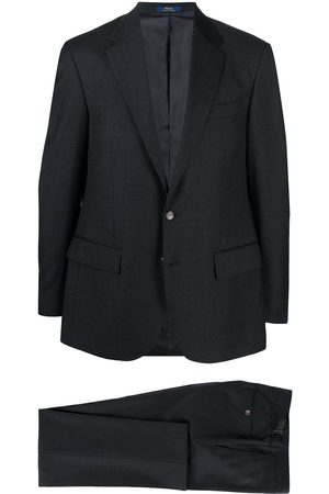 Polo Ralph Lauren Core single-breasted suit