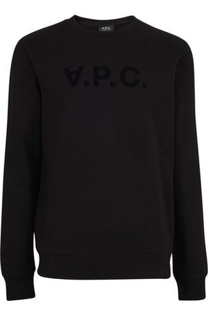 A.P.C. PC sweatshirt