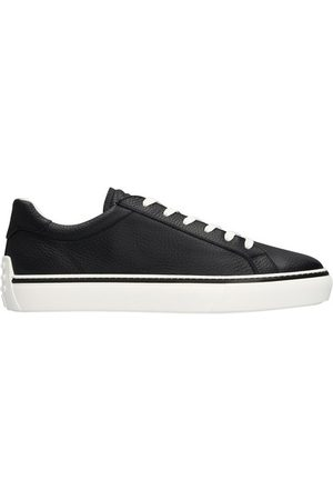 Tod's Low top casual sneakers