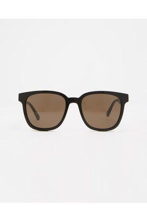 Gucci Men Sunglasses - GG0848SK001 - Square GG0848SK001