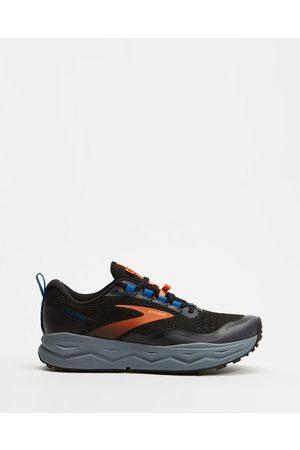 Brooks Caldera 5 Men's - Performance Shoes ( , & ) Caldera 5 - Men's