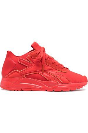 Reebok Women Sneakers - Bolton sock low sneakers