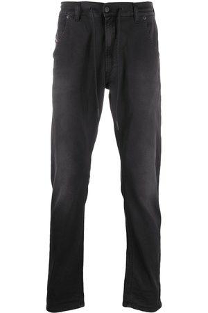 Diesel Men Tapered - Krooley low rise jeans