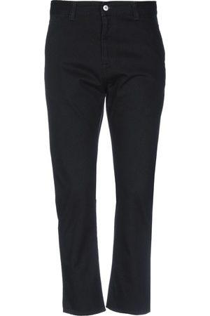 Edwin Casual pants