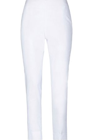 Maliparmi Casual pants