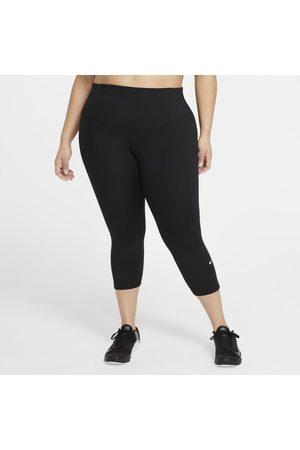 Nike One Women's Crop Leggings