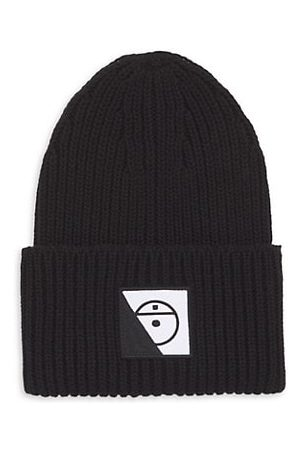 The North Face Ribbed Beanie