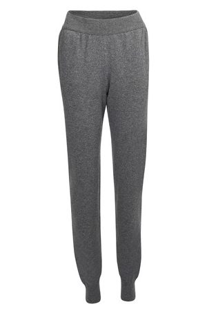 The Row Ardo Pants in Cashmere