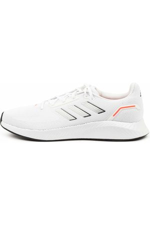 adidas Men Sneakers - Runfalcon 2.0 M Ad Sneakers Mens Shoes Active Active Sneakers