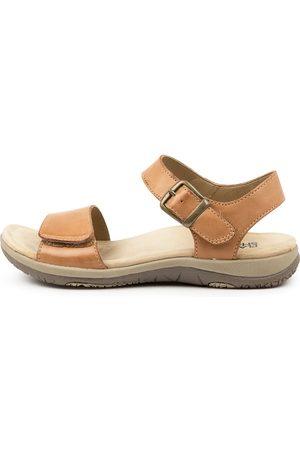 Planet Sports Women Sandals - Lord Pl Honey Sandals Womens Shoes Casual Sandals Flat Sandals