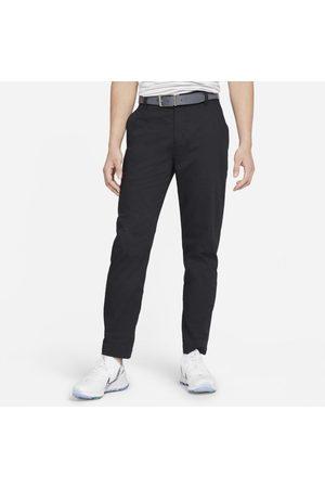 Nike Dri-FIT UV Men's Golf Chino Trousers