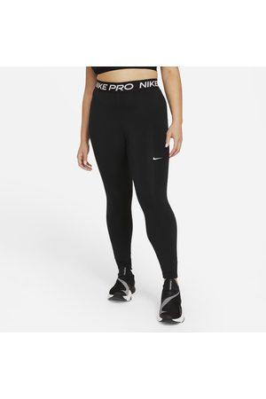 Nike Pro 365 Women's Leggings