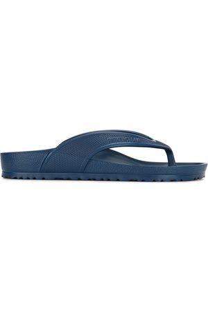 Birkenstock Honolulu thong sandals