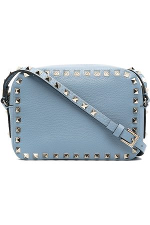 VALENTINO GARAVANI Women Shoulder Bags - Rockstud crossbody bag