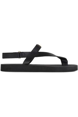 Giuseppe Zanotti Thong strap sandals