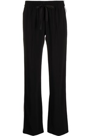 Zadig & Voltaire Pomy track trousers