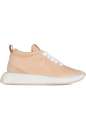 Giuseppe Zanotti Women Platform Sneakers - Platform sole sneakers