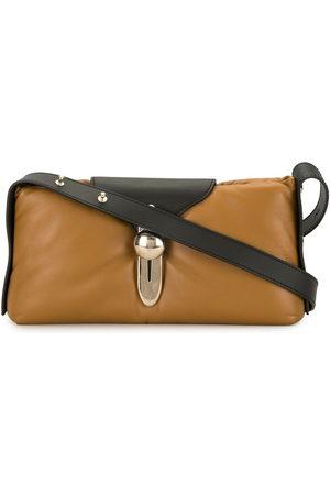 Proenza Schouler Padded Latch shoulder bag