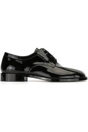 Maison Margiela Tabi-toe Oxford shoes