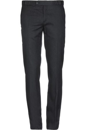 DIOR HOMME Casual pants