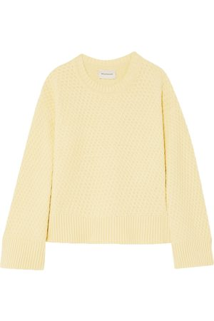 Holzweiler Sweaters