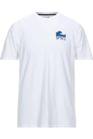 Edwin T-shirts