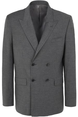 8 by YOOX Men Jackets - Suit jackets