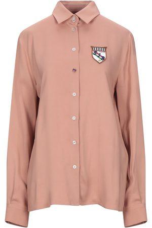 Stella Jean Shirts