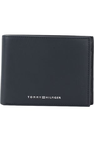 Tommy Hilfiger Men Wallets - Wallets