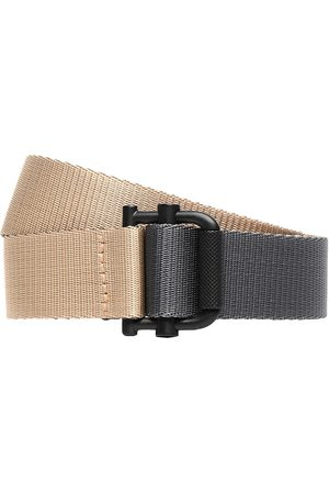 8 by YOOX Belts