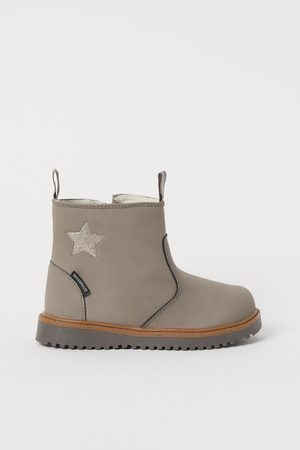 H&M Girls Wellingtons - Waterproof Boots