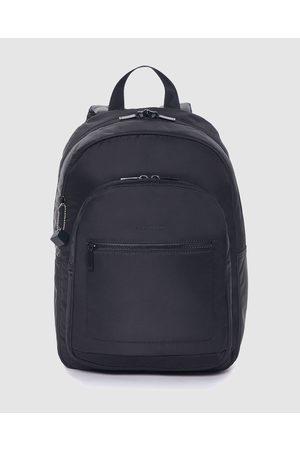 Hedgren Backpacks - Rallye Backpack RFID - Backpacks Rallye Backpack RFID