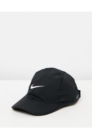 Nike Featherlight Cap Kids Teen - Headwear ( & ) Featherlight Cap - Kids-Teen
