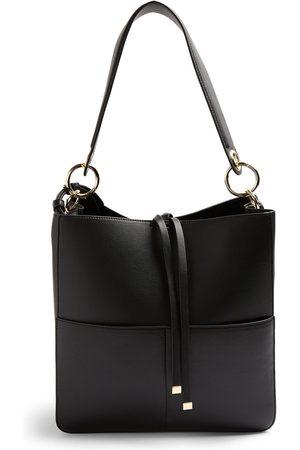 Topshop Shoulder bags
