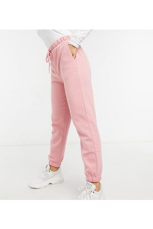 Only Trackies in pink