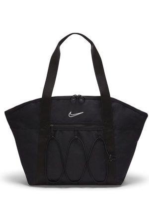 Nike Women Tote Bags - One Women's Training Tote Bag