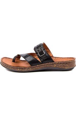 Colorado Denim Women Heeled Sandals - Sustin Cf Sandals Womens Shoes Heeled Sandals