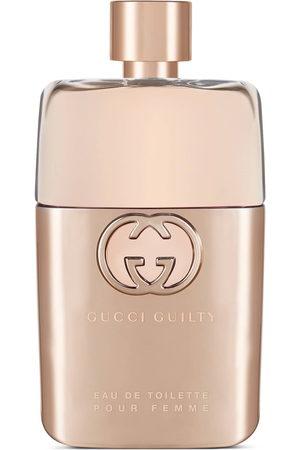 Gucci Guilty EDT Pour Femme, 90ml eau de toilette