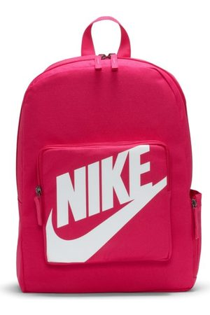 Nike Classic Kids Backpack Bag