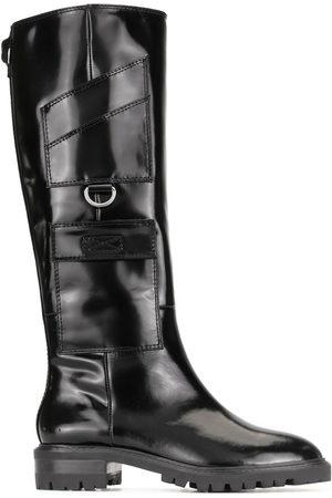 SENSO Women Boots - Mikki II boots