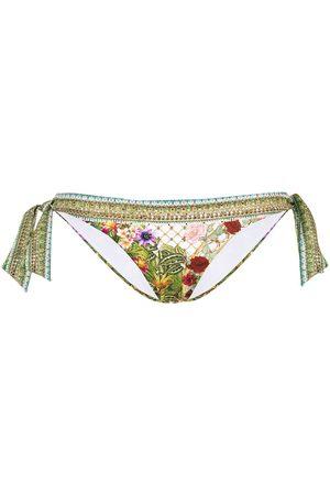 Camilla Women Bikinis - Fair Verona bikini briefs
