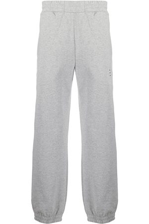 McQ Men Joggers - Tapered track pants