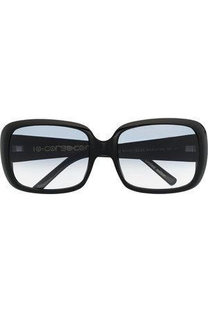10 CORSO COMO Sunglasses - Square-frame sunglasses