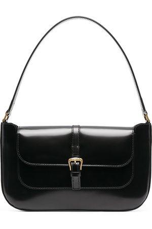 By Far Women Shoulder Bags - Miranda shoulder bag