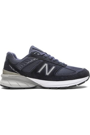 New Balance Men Sneakers - 990 sneakers